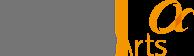 ICT/SI 산업 전문 비즈니스아츠, 제안서디자인, PT디자인